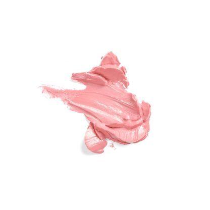 BAIMS Cream Lipstick Huulipuna 4g 12 Glam kuva 2