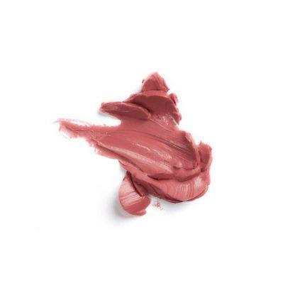 BAIMS Cream Lipstick Huulipuna 4g 13 Suede kuva 2