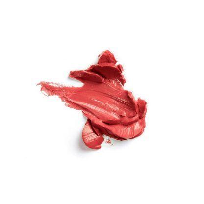 BAIMS Lipstick Huulipuna 4g 30 Lush kuva 2